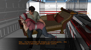 Perversity – After Invasion – Version 0.7 Full