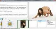 RROD424 EVIL INCORPORATED V1.7.7 BETA