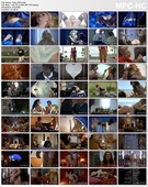 Fallo! / Do It! / Private (2003) DVDRip