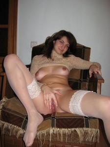 http://img116.imagetwist.com/th/15675/fxnx44ws5ul8.jpg
