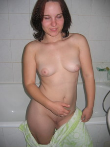 http://img116.imagetwist.com/th/15676/vfyg8k0uhdjs.jpg
