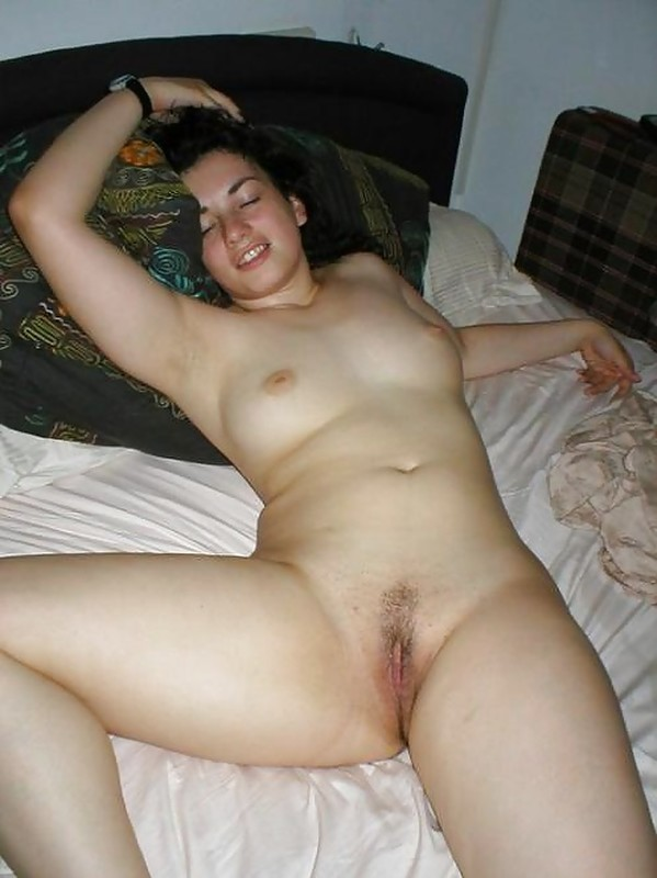 chealsey dudle naked pics