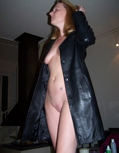 http://img116.imagetwist.com/th/15718/6daruyjfkb6b.jpg