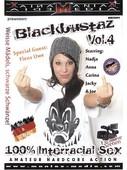 9leng3ya26tz Blackbustaz 4