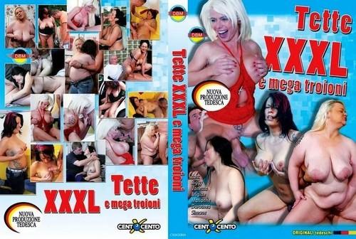 STREAMXXX.TV