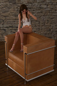 3d erotic women pictures from Red Ant Studios