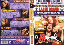 ganegnfq1fwb Sensations Lasse Braun   Alpha France