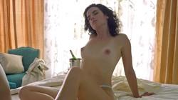 Naked sigman Stephanie sigman