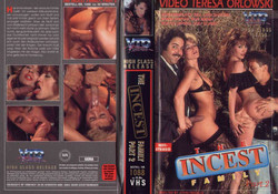 mv4dfkt1d292 The Incest Family 2   VTO Pictures