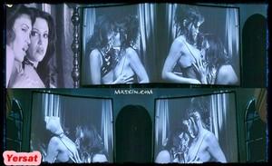 celebs Video  - Page 7 5e99nqjfh66e