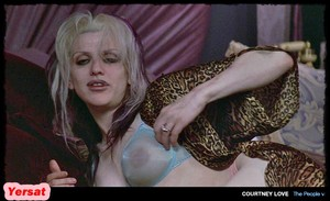 Courtney Love in The People vs. Larry Flynt (1996) 8zh0o07hjnae