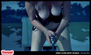 celebs Video  - Page 7 Cnje188ruzdk