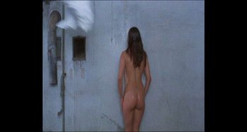 Nude Actresses-Collection Internationale Stars from Cinema - Page 3 Jh9ozzzzvzqr