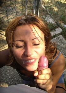 http://img116.imagetwist.com/th/18312/xxq9605115hh.jpg