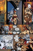 Boundless - Lady Death Origins 4