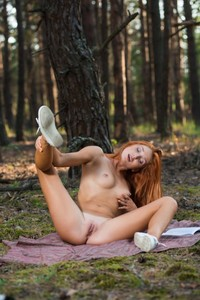 alyx-sim-wise-nude-ameature-sex-tapes