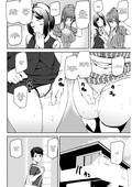 Ashiomi Masato - Everyday Work