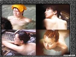 PEEP露天風呂6