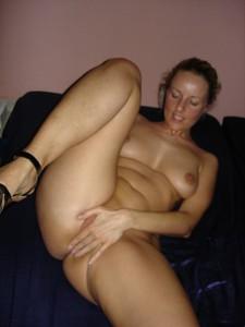 http://img116.imagetwist.com/th/18598/wo1zrqr3iy2s.jpg