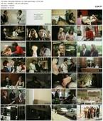 Blutjunge Mädchen zur Liebe gezwungen / Les demoiselles de pensionnat (1976)