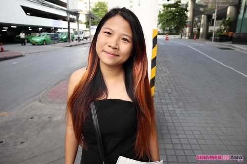 CreampiinAsia.com - Bou