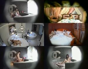 這邊是豪华套间数位正女爱片爆[avi/4g]圖片的自定義alt信息;548915,731145,wbsl2009,95