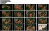 Nude Actresses-Collection Internationale Stars from Cinema - Page 3 Cyhd68jn5qyc