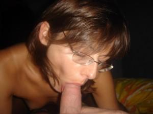 http://img116.imagetwist.com/th/18814/567glp9patya.jpg