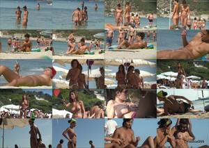 http://img116.imagetwist.com/th/18924/ddirbuv3m5bo.jpg