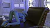 STARSHIP INANNA: KORINA OUTPOST EPISODE 5.0.0 BETA BY THE MAD DOCTORS
