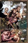 Boundless - Jungle Fantasy Survivors 7