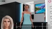 Vandergames - New Life With My Daughter Version 0.5.0