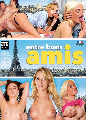 Entre bons amis (2015)