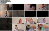 Naked  Performance Art - Full Original Collections - Page 4 Ob6xg7eylq6x