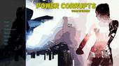 Double Prolix - Power Corrupts Version 0.04