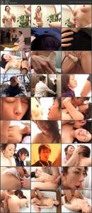 SHPDV-08 My Friend's Mom Mayo Amakiri - Stepmom, Mayo Amakiri, Mature Woman, Married Woman, Keiko Seto