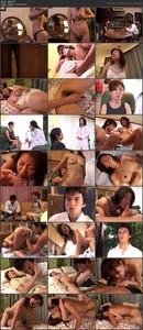 SHPDV-04 My Best Friend's Mom Miyuki Kobayashi - Miyuki Kobayashi, Mature Woman, Married Woman, Keiko Seto
