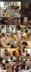 FUTD-033 Sensual Apartment Wife's Immoral Love Affair Chisato Shoda - Mature Woman, Married Woman, Humiliation, Featured Actress, Digital Mosaic, Cowgirl, Chisato Shoda