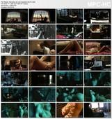 Secretos de una obsesión (2013) HDTVRip 720