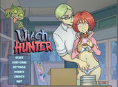 Witch Trainer Fanmod by Feodosiy v.1.0rus+eng