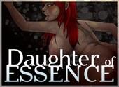 DAUGHTER OF ESSENCE  V0.24.2