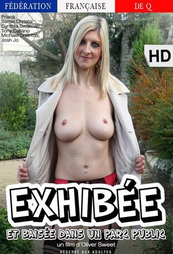 Dans free xxx movies