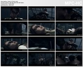 Quiet in Prison (MGS V) (2018) 1080p Video