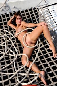 Porn Picture x5qrrbmzpu
