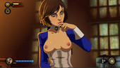 PC adult game - Bioshock Intimate by Hentai Key uncen