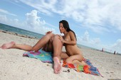 Asa-Akira-%26-Kerry-Louise-A-Day-Of-Fun-At-The-Beach-%28posing%29-i6s14dccs4.jpg