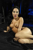 Asa-Akira-Say-Hi-To-Your-Husband-For-Me-4-%28hardcore%29-36s1nd953m.jpg