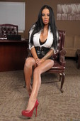 Angelina-Valentine-Office-4-Play-III-d6s5ghbfg0.jpg