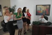Chanel Preston & Krissy Lynn & Nicole Aniston & Tanya Tate - Office 4-Play V - C-m6qq7s43v1.jpg
