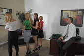 Chanel Preston & Krissy Lynn & Nicole Aniston & Tanya Tate - Office 4-Play V - C-x6qq7snuzs.jpg